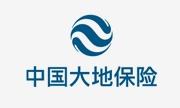 中国大地保险太原中心支公司